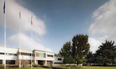 Carraro Group: dalla banca europea 50 milioni di euro di finanziamento per gli Investimenti