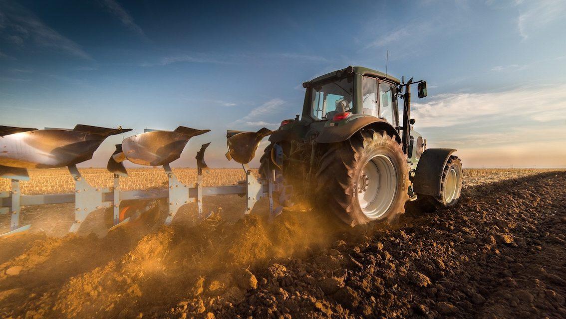 BKT: una selezione di pneumatici in mostra e tanto spettacolo a FIMA 2020