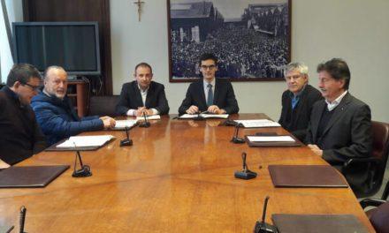 Coordinamento Provinciale Agricoltori: avviata collaborazione trasversale ad Asti