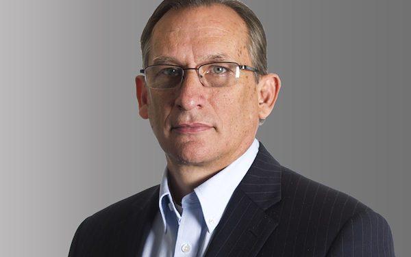CNH Industrial: Brad Crews nominato General Manager Nord America