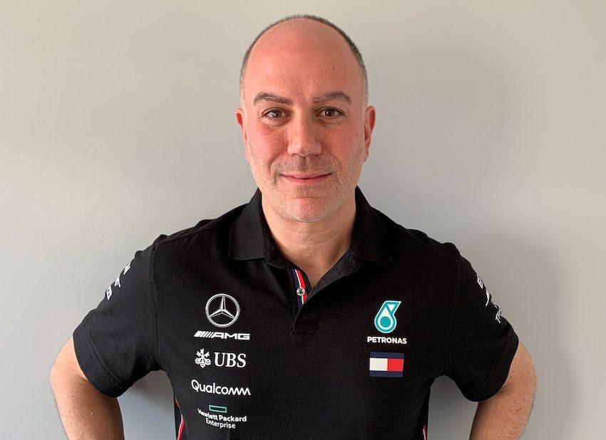 Petronas, cambio al vertice: Domenico Ciaglia è il nuovo Managing Director Emea