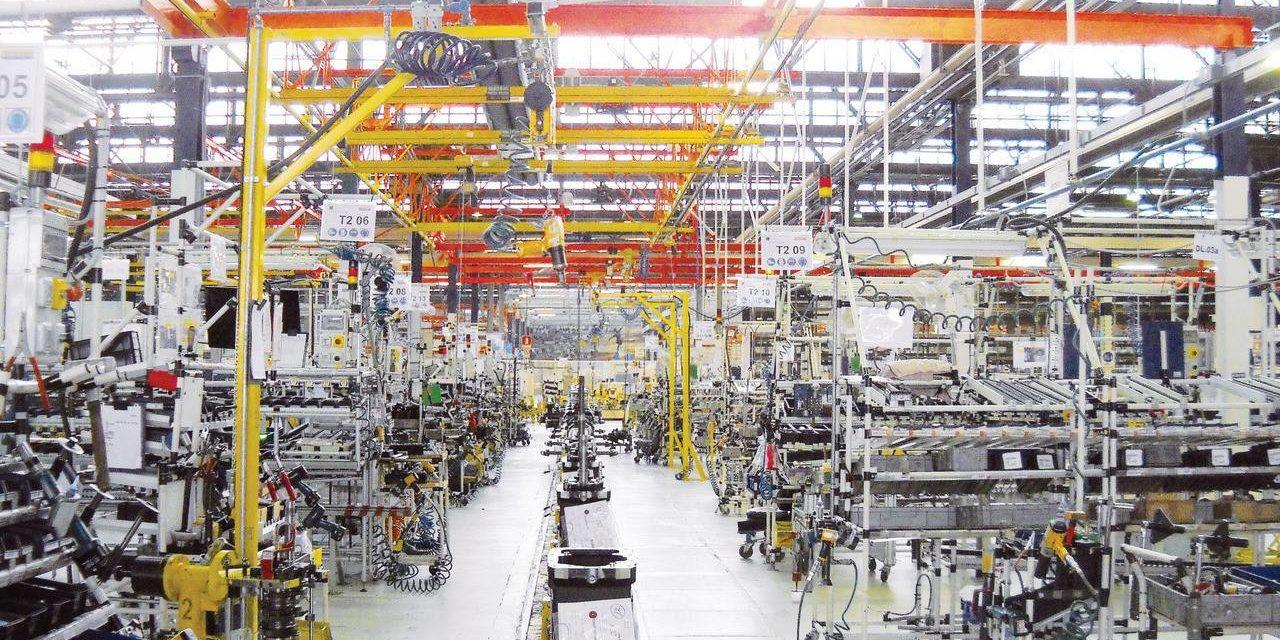 CNH Industrial: raggiunto l'accordo con i sindacati per la riapertura degli stabilimenti