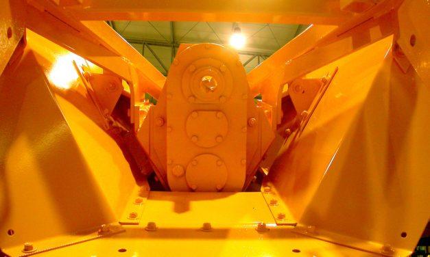 Confagricoltura: le fabbriche di macchine agricole devono riaprire, a salvaguardia della filiera