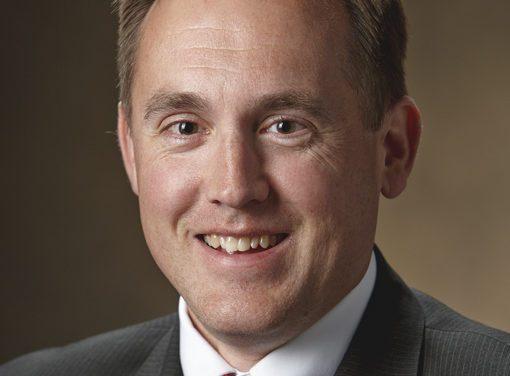Kohler: Brian Melka nominato presidente della divisione Power