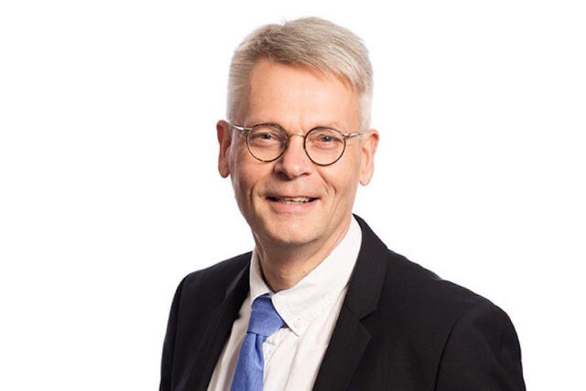 Nokian Tyres: Jukka Moisio nuovo presidente e CEO