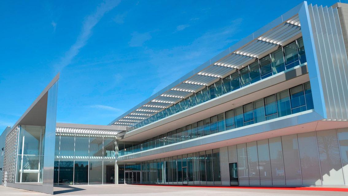 Petronas:  a Torino il  quartier generale dell'area Emea