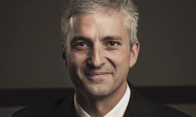 Agco: Cambio al vertice, Eric Hansotia subentra a Martin Richenhagen