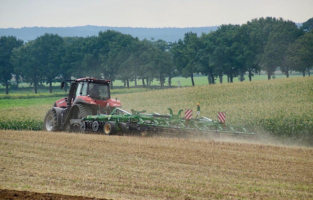 Bando ISI Agricoltura 2019-2020: dal 25 settembre 2020 download del codice identificativo