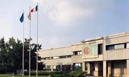 Carraro emetterà obbligazioni fino a 150 milioni di euro
