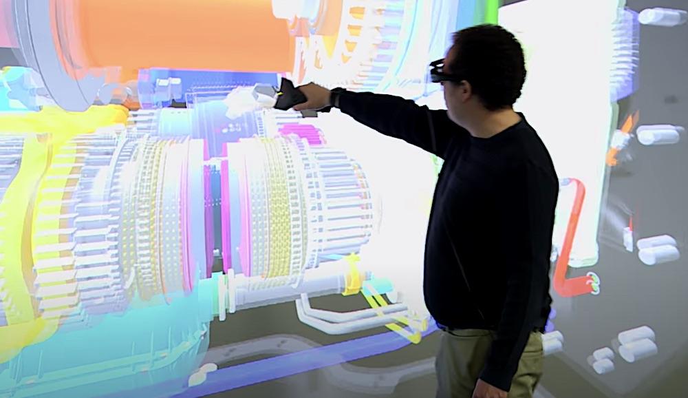 CNH Industrial: due prestigiosi riconoscimenti per la progettazione virtuale