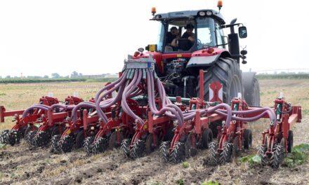 Regione Lombardia: ulteriori fondi per il bando Faber