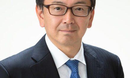 Kverneland Group: dal 1° gennaio 2021 un nuovo CEO e presidente