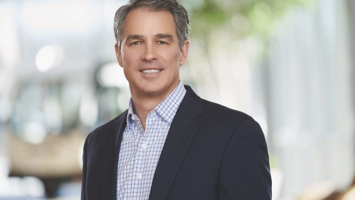 CNH Industrial: annunciata la nomina del nuovo CEO