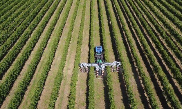 Bando ISI Inail Agricoltura: la tabella con le scadenze