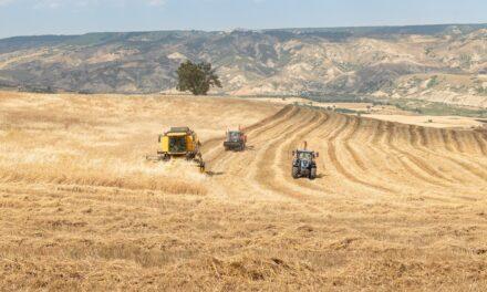 Recovery Plan: agricoltura lasciata al palo nella nuova bozza
