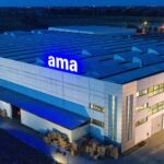 Gruppo AMA: finanziamento da 5 milioni di euro da CDP