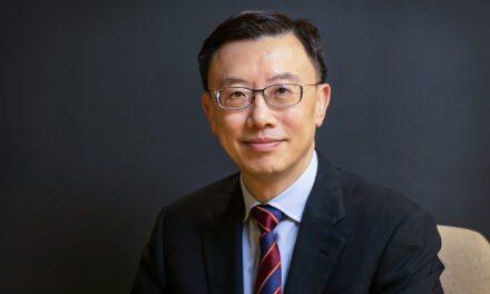 Agco: Matthew Tsien entra a far parte del Consiglio di amministrazione di Agco