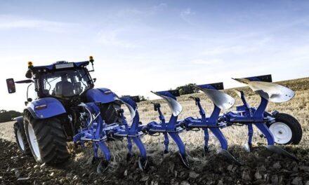 Bando ISI Agricoltura 2019-2020: proroga dei termini