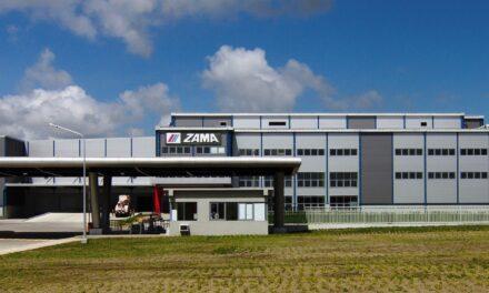 Stihl ed Elrad siglano una joint venture per componenti elettronici