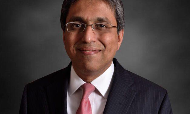 Mahindra and Mahindra Ltd:  Anish Shah nominato Managing Director e CEO