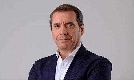 Apollo Vredestein: Domenico Gatti nuovo responsabile per l'Europa sud-ovest