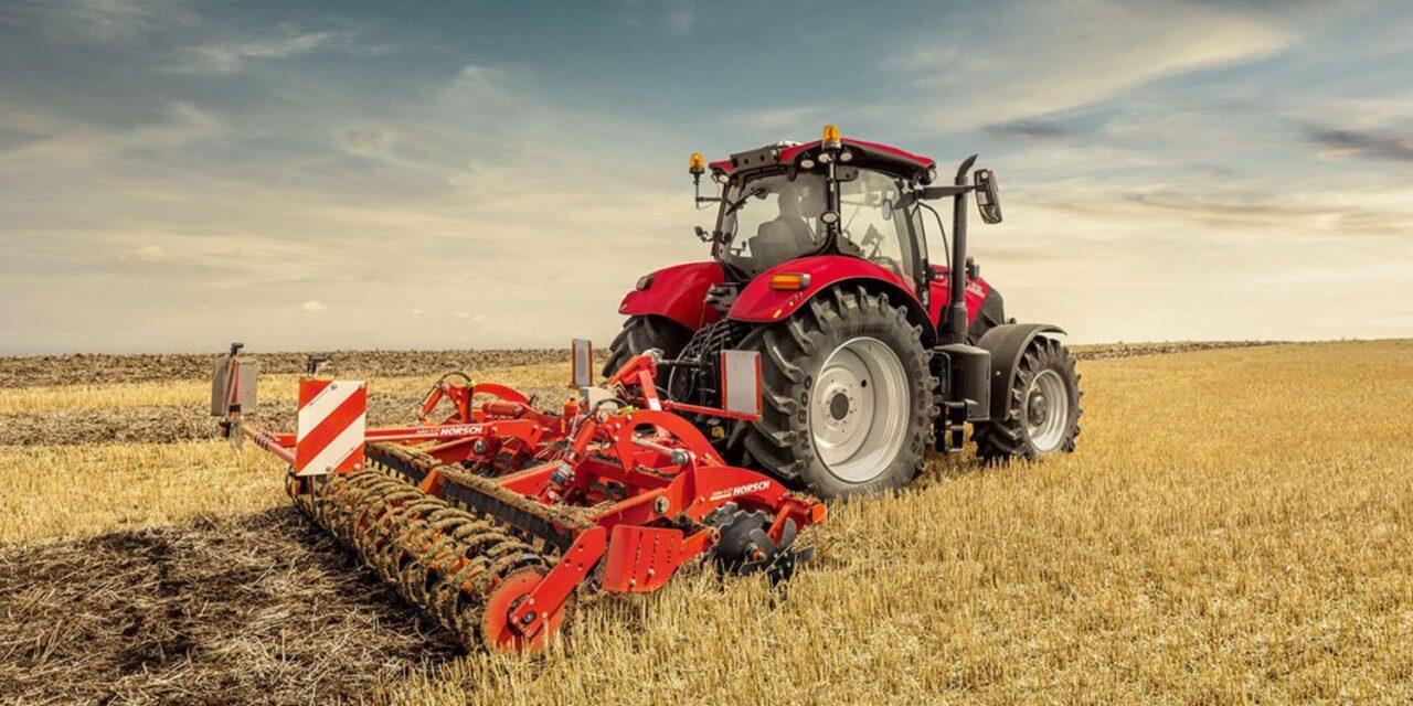 Bando Isi Agricoltura 2019/2020: pubblicati gli elenchi definitivi