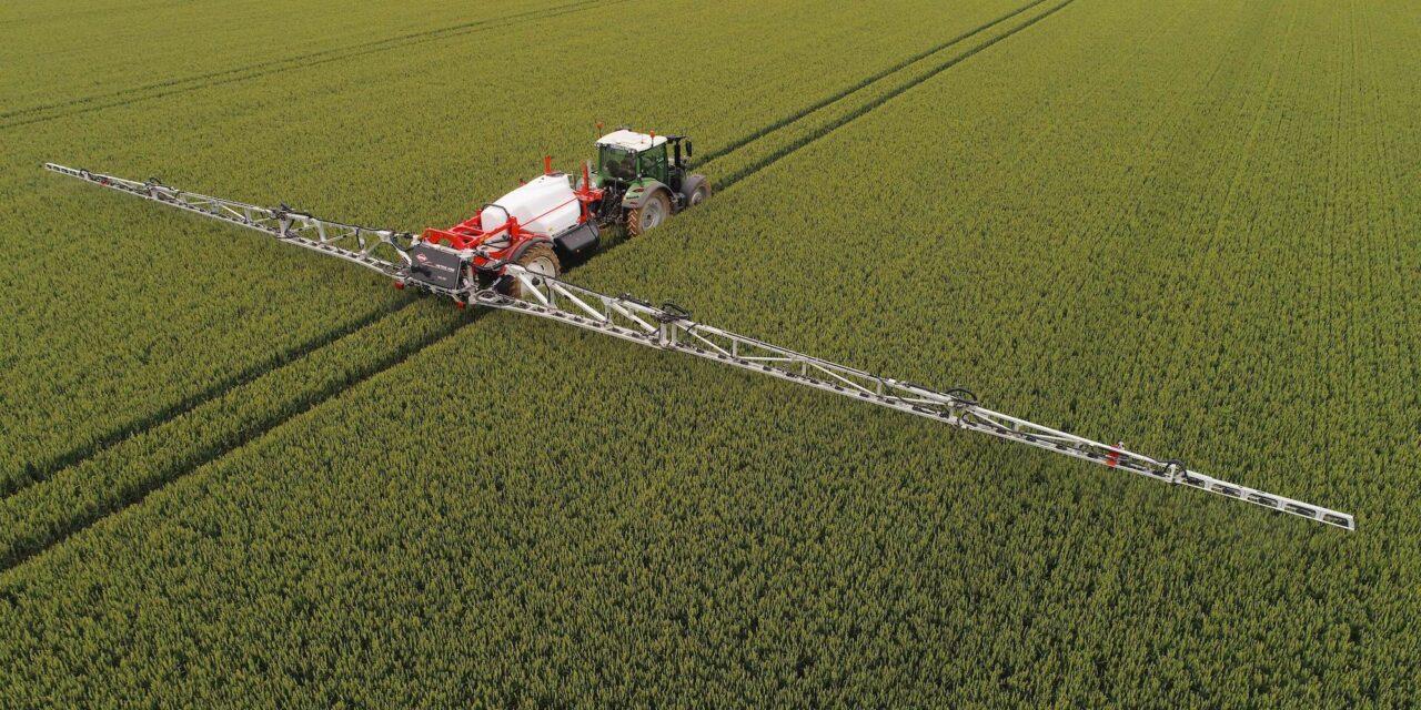 PNRR: stanziati 500 milioni di euro per l'innovazione e meccanizzazione agricola e agroalimentare