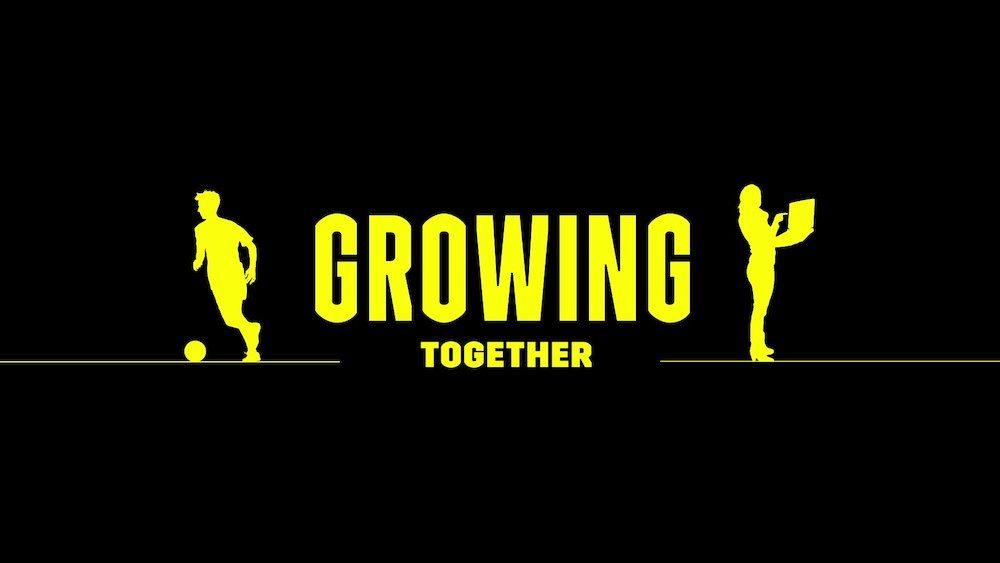 """BKT al fianco delle start up italiane, con il progetto """"Growing Together"""""""