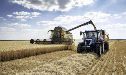 Agromeccanici: le richieste di CAI al Governo