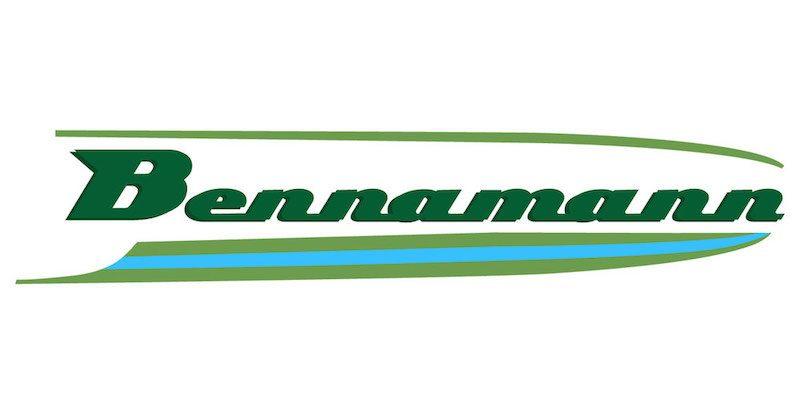 CNH Industrial: acquisita quota minoritaria di Bennamann