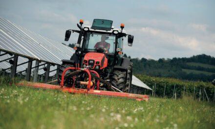 In Italia su i consumi ma giù i redditI agricolI