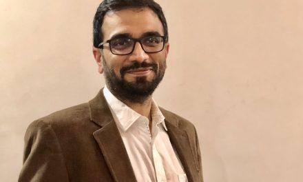 CEAT Specialty: Amit Tolani nominato CEO
