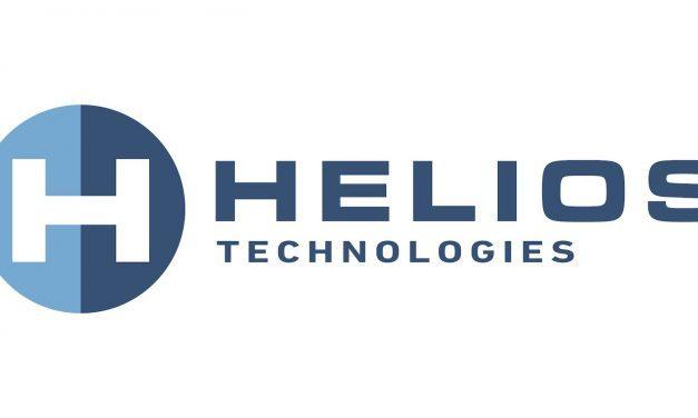 Helios Technologies sigla un accordo definitivo per acquisire NEM Srl