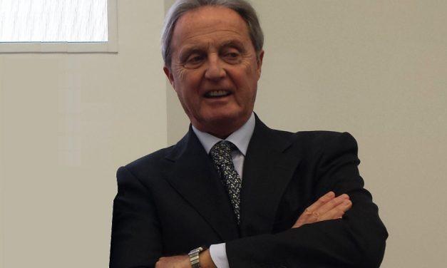 Uncai: Tassinari confermato alla presidenza