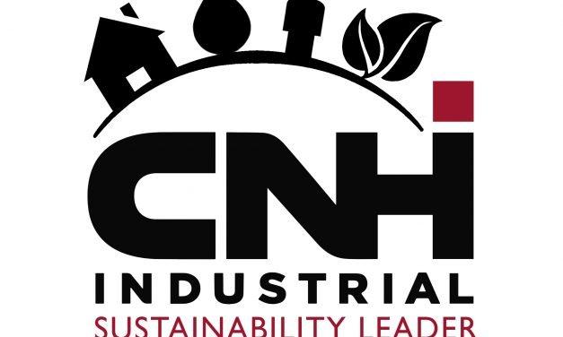 CNH Industrial:  due nuovi ingressi nel Senior Leadership Team, nel segno della sostenibilità